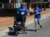 2017 Clarksville Police Department Run for C.O.P.S. (103)