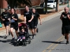 2017 Clarksville Police Department Run for C.O.P.S. (105)