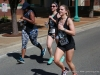2017 Clarksville Police Department Run for C.O.P.S. (110)