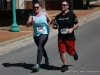 2017 Clarksville Police Department Run for C.O.P.S. (112)