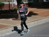 2017 Clarksville Police Department Run for C.O.P.S. (113)