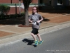 2017 Clarksville Police Department Run for C.O.P.S. (114)