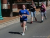 2017 Clarksville Police Department Run for C.O.P.S. (115)