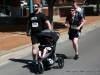 2017 Clarksville Police Department Run for C.O.P.S. (116)
