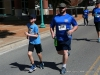 2017 Clarksville Police Department Run for C.O.P.S. (119)