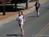 2017 Clarksville Police Department Run for C.O.P.S. (126)