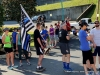 2017 Clarksville Police Department Run for C.O.P.S. (13)