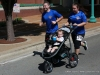 2017 Clarksville Police Department Run for C.O.P.S. (133)