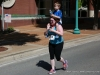 2017 Clarksville Police Department Run for C.O.P.S. (135)
