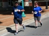 2017 Clarksville Police Department Run for C.O.P.S. (136)