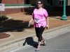 2017 Clarksville Police Department Run for C.O.P.S. (138)