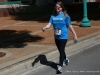 2017 Clarksville Police Department Run for C.O.P.S. (141)