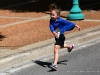 2017 Clarksville Police Department Run for C.O.P.S. (142)