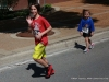 2017 Clarksville Police Department Run for C.O.P.S. (143)