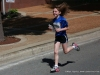 2017 Clarksville Police Department Run for C.O.P.S. (144)