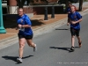2017 Clarksville Police Department Run for C.O.P.S. (145)