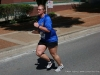 2017 Clarksville Police Department Run for C.O.P.S. (146)