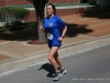 2017 Clarksville Police Department Run for C.O.P.S. (148)