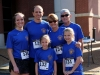 2017 Clarksville Police Department Run for C.O.P.S. (15)
