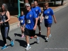 2017 Clarksville Police Department Run for C.O.P.S. (150)