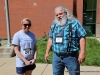 2017 Clarksville Police Department Run for C.O.P.S. (157)