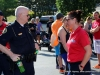 2017 Clarksville Police Department Run for C.O.P.S. (16)