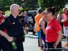 2017 Clarksville Police Department Run for C.O.P.S. (17)