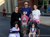 2017 Clarksville Police Department Run for C.O.P.S. (18)