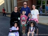 2017 Clarksville Police Department Run for C.O.P.S. (19)