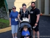 2017 Clarksville Police Department Run for C.O.P.S. (20)