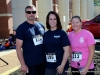 2017 Clarksville Police Department Run for C.O.P.S. (21)