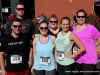 2017 Clarksville Police Department Run for C.O.P.S. (23)