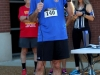 2017 Clarksville Police Department Run for C.O.P.S. (25)