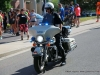 2017 Clarksville Police Department Run for C.O.P.S. (28)