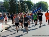2017 Clarksville Police Department Run for C.O.P.S. (31)