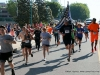 2017 Clarksville Police Department Run for C.O.P.S. (32)