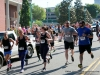 2017 Clarksville Police Department Run for C.O.P.S. (33)