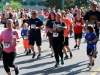 2017 Clarksville Police Department Run for C.O.P.S. (34)