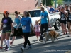 2017 Clarksville Police Department Run for C.O.P.S. (36)