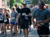 2017 Clarksville Police Department Run for C.O.P.S. (37)