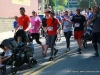 2017 Clarksville Police Department Run for C.O.P.S. (39)