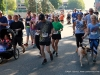 2017 Clarksville Police Department Run for C.O.P.S. (40)
