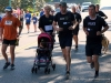 2017 Clarksville Police Department Run for C.O.P.S. (41)
