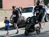 2017 Clarksville Police Department Run for C.O.P.S. (43)