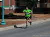 2017 Clarksville Police Department Run for C.O.P.S. (49)