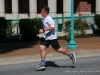 2017 Clarksville Police Department Run for C.O.P.S. (51)
