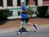 2017 Clarksville Police Department Run for C.O.P.S. (54)