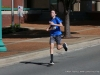 2017 Clarksville Police Department Run for C.O.P.S. (57)