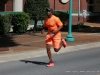 2017 Clarksville Police Department Run for C.O.P.S. (59)