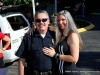 2017 Clarksville Police Department Run for C.O.P.S. (6)